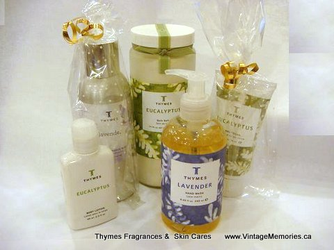 Thymes_fragrances-skin cares
