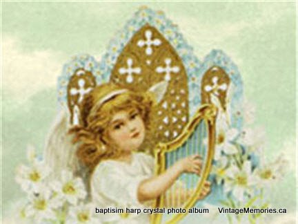 baptismal-harp-crystal-photo_album_girl