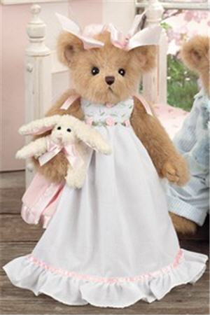 Vintage Amp Memories Our Lovely Teddy Bears Amp Baby Coats