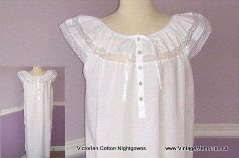 cotton_lace_nightgown