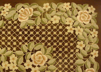 embroidered tablecloth-11