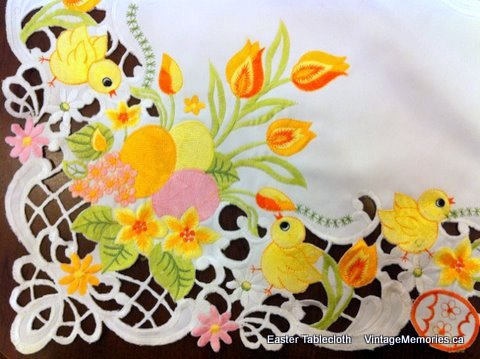 embroidered_tablecloth-easter egg_2