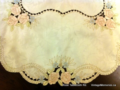 embroidered_tablecloth-rose