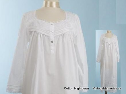 nightgown 436 · nightgown 9539 · nightgown 448. ... b0b8585c9